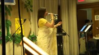 Bangla videos tina kundalia
