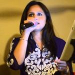 Bollywood videos tina kundalia