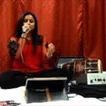 bhajan shabad religous videos - Tina Kundalia