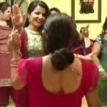 dancers instrumental videos tina kundalia