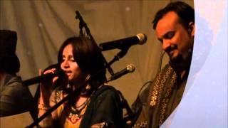 gazal sufi video