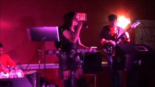 Live Band videos Tina Kundalia