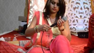 Wedding Lagan Geet videos - Tina Kundalia