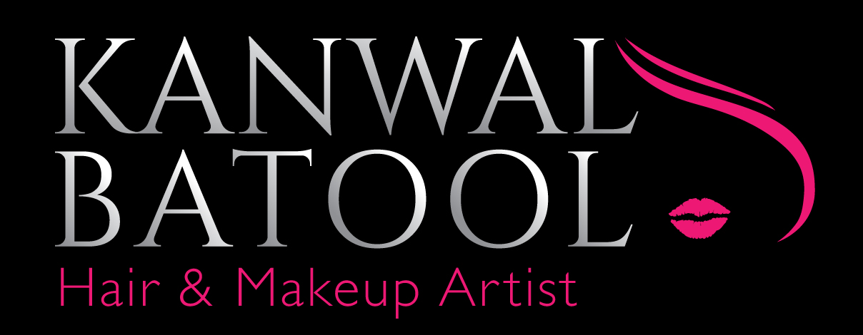 Makeup-Kanwal-Batool