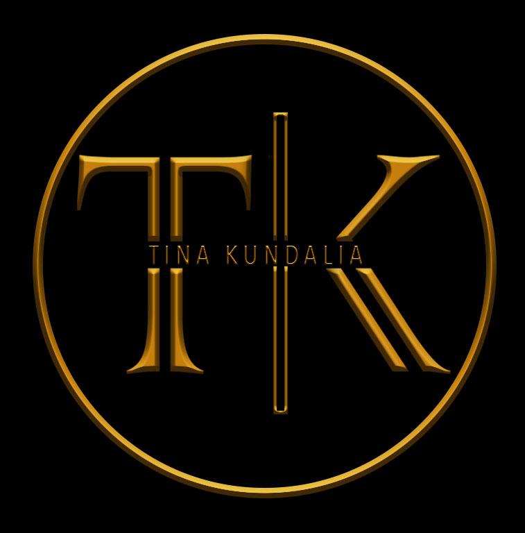 Tina Kundalia